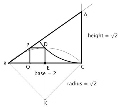 37-triangle