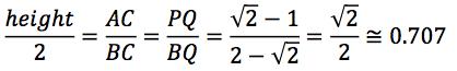 40-formula